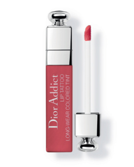 Son Dior Addict Lip Tattoo Màu 571 Cranberry