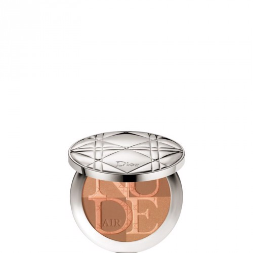 Phấn phủ Dior Skin Nude Air Glow Powder Highlight