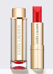 Son Estée Lauder Pure Color Love 300 Hot Streak