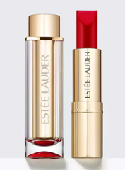Son Estée Lauder Pure Color Love 310 Bar Red
