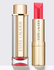 Son Estée Lauder Pure Color Love 330 Wild Poppy