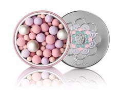 Phấn Phủ Guerlain Cherry Blossom Collection – Météorites Light Revealing Pearls of Powder (Limited Edition)