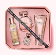 Bộ Quà Tặng Victoria's Secret Bombshell Seduction Luxury Fragrance Gift Set