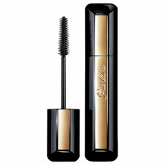 Mascara Làm Dài Mi Guerlain Cils D'enfer So Volume 01 Noir