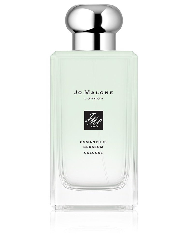 Nước Hoa Jo Malone London Osmanthus Blossom Cologne 100ML ( New 2020 )