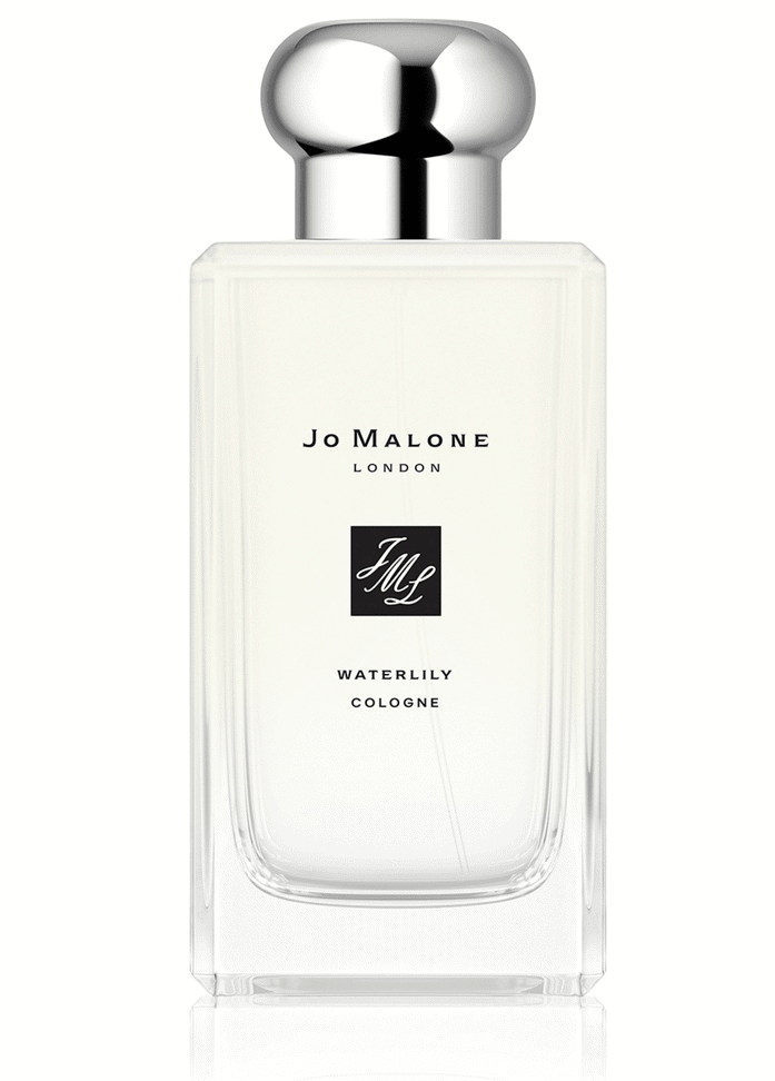 Nước Hoa Jo Malone London Waterlily Cologne 100ML ( New 2020 )