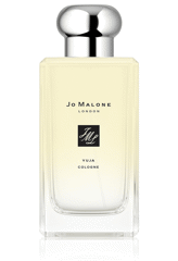 Nước Hoa Jo Malone London Yuja Cologne 100ML ( New 2020 )