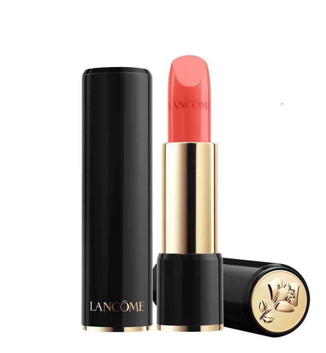 Son Lancome L'absolu Rouge Màu 241 Tresor (Cream)