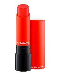 Son Mac Liptensity Màu Habanero