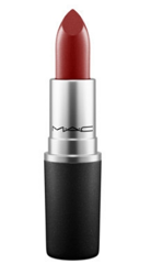 Son MAC STUDDED KISS