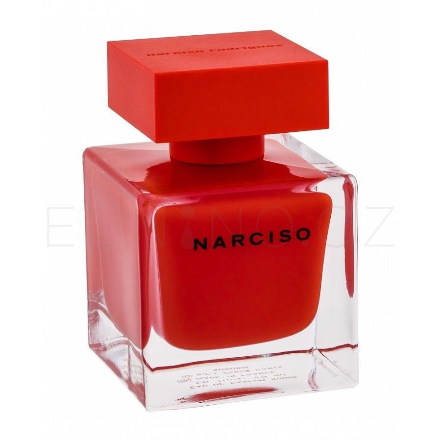 Nước Hoa Narciso Rodriguez Rouge EDP 90ML
