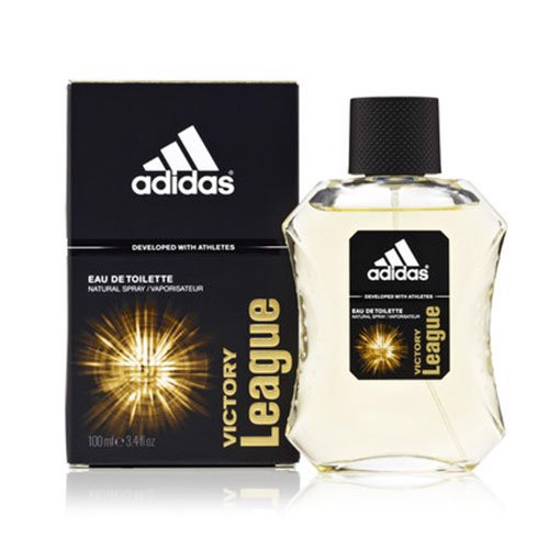 Nước Hoa Adidas Victory League Eau De Toilette 100ml