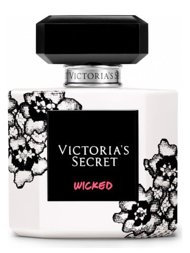 Nước Hoa Victoria's Secret Wicked EDP 100ML