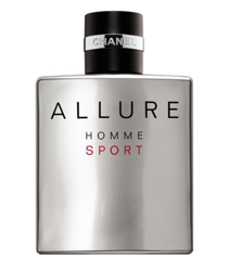 Nước Hoa Chanel Nam Allure Homme Sport EDT 100ML