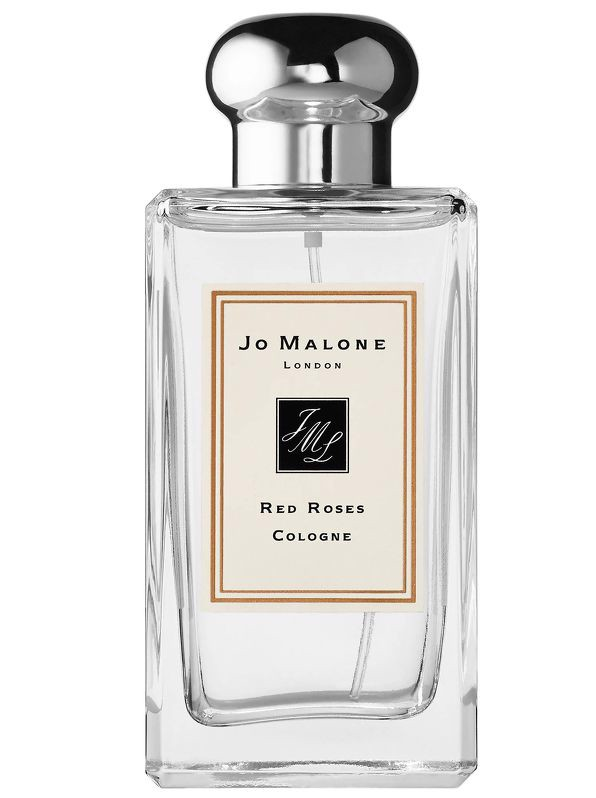 Nước Hoa Jo Malone Red Roses Cologne 100ML