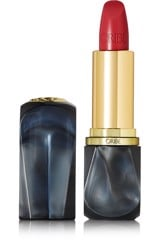Son Oribe Lip Lust Crème Lipstick - The Red