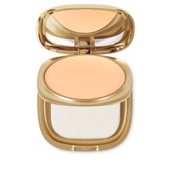 Phấn Phủ Kiko Gold Waves Cream Foundation SPF30