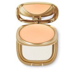 Phấn Phủ Kiko Gold Waves Powder Foundation SPF50