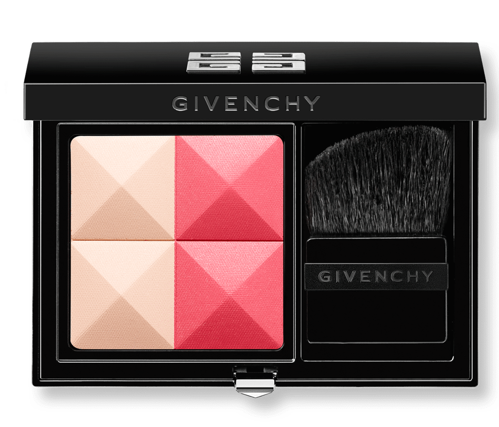 Phấn Má Hồng Givenchy Le Prisme Blush Powder Blush