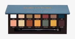 Bảng Phấn Mắt Anastasia Beverly Hills Subculture Palette