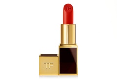 Son Tom Ford Lips & Boys Màu 32 JAGGER
