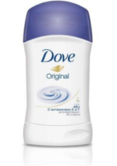 Lăn Khử Mùi Dove Original Anti-Perspiran 40ML