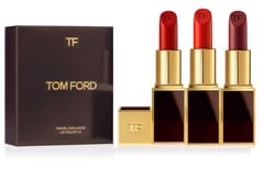 GiftSet Son Tom Ford 3 Màu Hot Nhất ( 15, 16, 80)