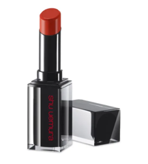 Son Shu Uemura Rouge Unlimited Amplified Matte AM BR 784 (Vừa Ra Mắt)