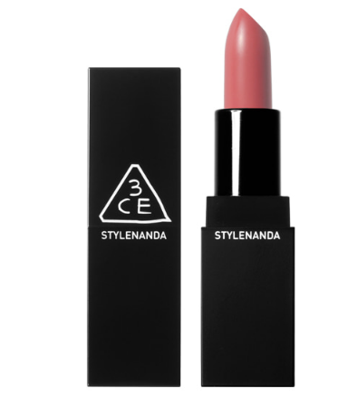 Son 3CE Matte Lip Color 217 Newspeak