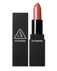 Son 3CE Matte Lip Color 908 Warm&Sweet