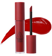 Son 3CE Kem Soft Lip Lacquer Màu Change Mode