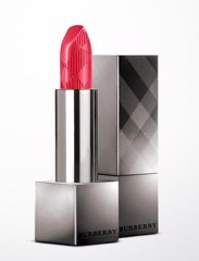 Son Burberry Kisses Màu 53 Crimson Pink