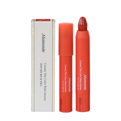 Son Bút Chì Mamonde Creamy Tint Color Balm Intense Màu 18 Light Up