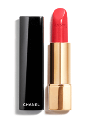 Son Chanel Rouge Allure Màu 152 Insaisissable