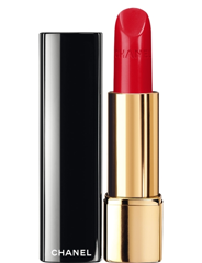 Son Chanel Rouge Allure Màu 175 Ardente