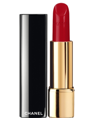Son Chanel Rouge Allure Màu 176 Indépendante
