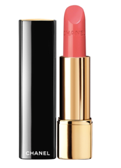Son Chanel Rouge Allure Màu 179 Luminous - Limited Edition