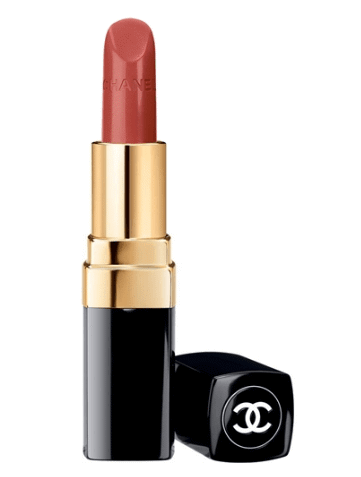 Son Chanel Rouge Coco 468 Michele