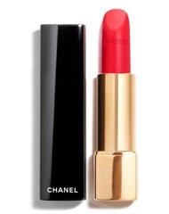 Son Chanel Rouge Allure Màu 66 L'indomabile