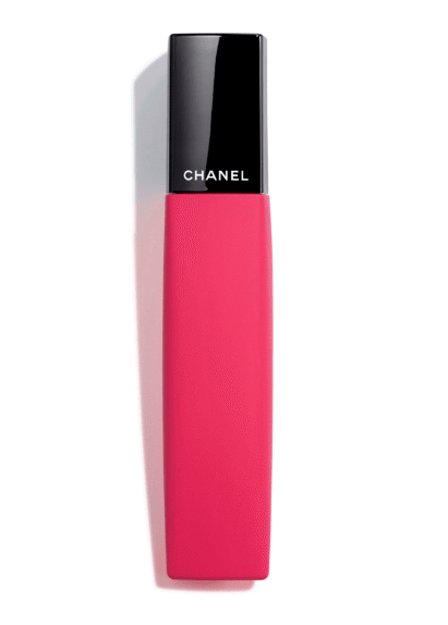 Son Chanel Rouge Allure Liquid Powder Màu 958 Volupte