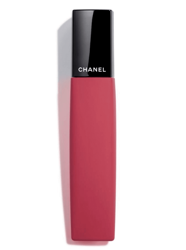 Son Chanel Rouge Allure Liquid Powder Màu 960 Avant Gardiste