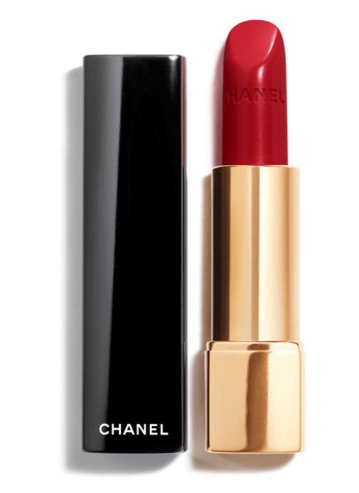 Son Chanel Rouge Allure Màu 99 Pirate