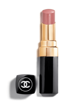 Son Chanel Rouge Coco Shine Màu 54 Boy