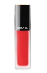 Son Chanel Rouge Allure ink Matte Màu 164 Entusiasta