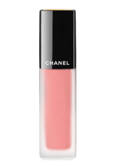 Son Chanel Rouge Allure ink Matte Màu 166 Eterea