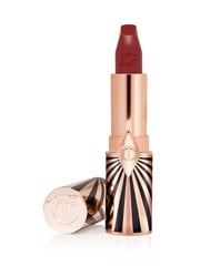 Son Charlotte Tilbury Hot Lips 2 Viva La Vergra (New 2019)
