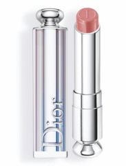 Son Dior Addict Lipstick Màu 260 Bright