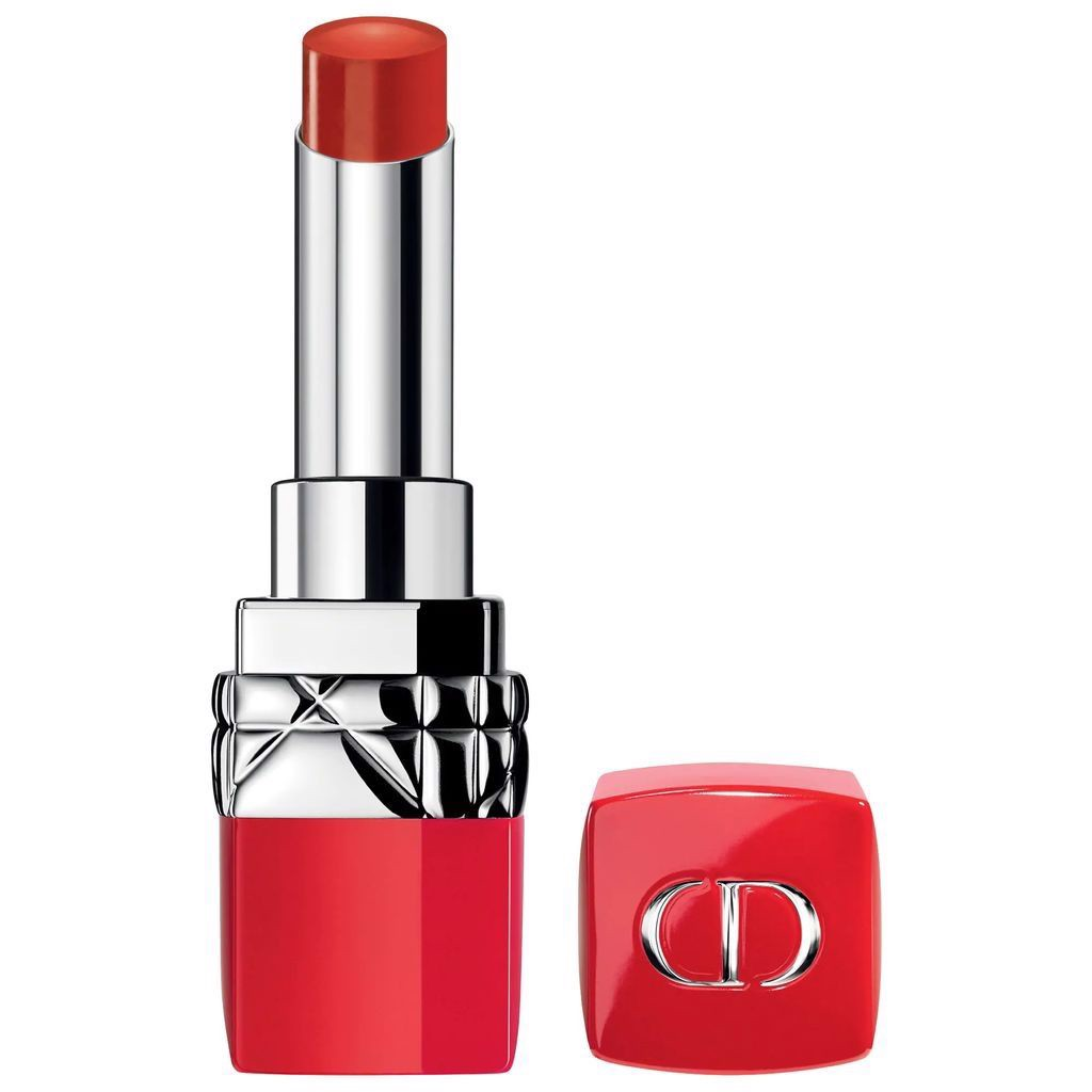 Son Dior Ultra Rouge 436 Ultra Trouble