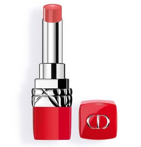 Son Dior Ultra Rouge 450 Ultra Lively ( New)
