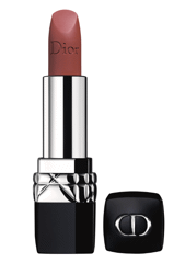 Son Dior Rouge 481 Hypnotic Matte